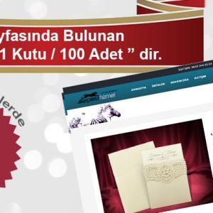Armoni İstanbul