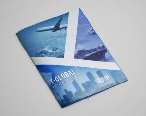 t global katalog