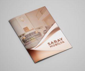 mobilya katalog