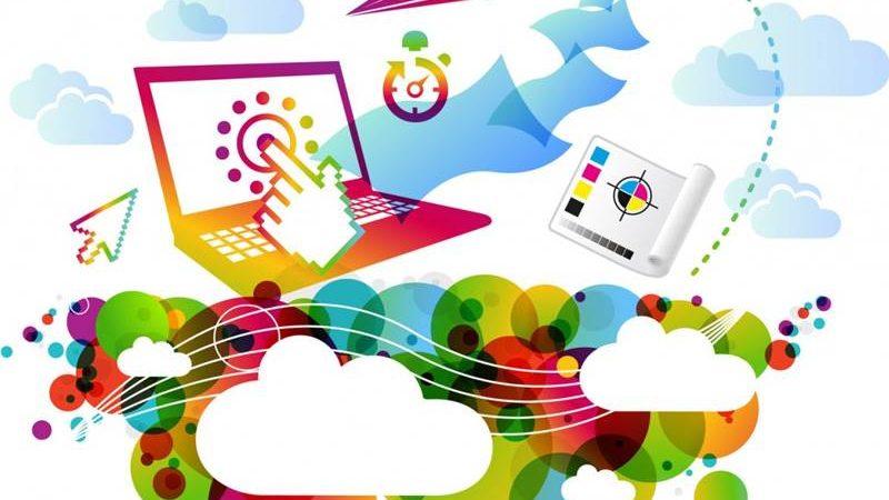 Dijital Baskı Nedir? Ofset Baskı Arasındaki Fark Nelerdir?
